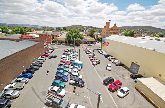 482 Kiewa Street, ALBURY NSW, 2640