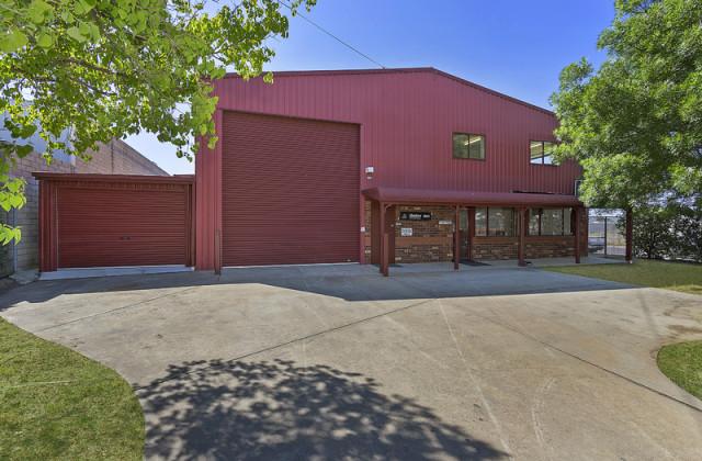 830 Leslie Drive, ALBURY NSW, 2640
