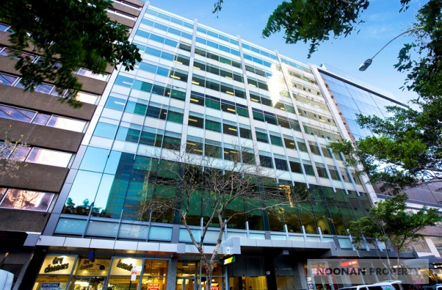 Suite 705-6/50 Clarence Street, SYDNEY NSW, 2000