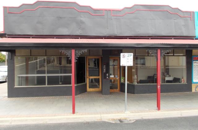 98-100 Farquhar Street, BORDERTOWN SA, 5268