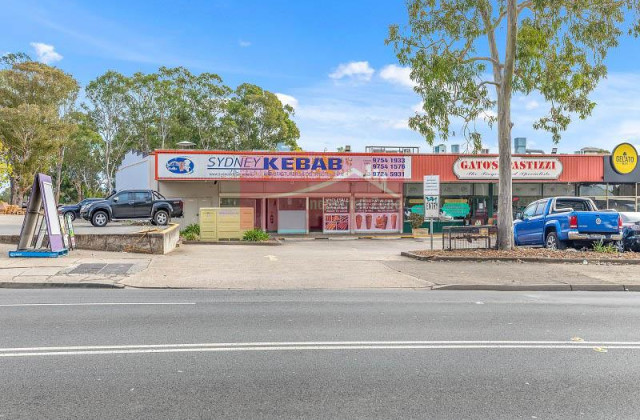 1//48-66 The Horsley Drive, CARRAMAR NSW, 2163