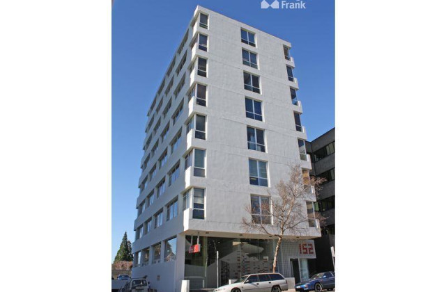 Level 1/152 Macquarie Street, HOBART TAS, 7000