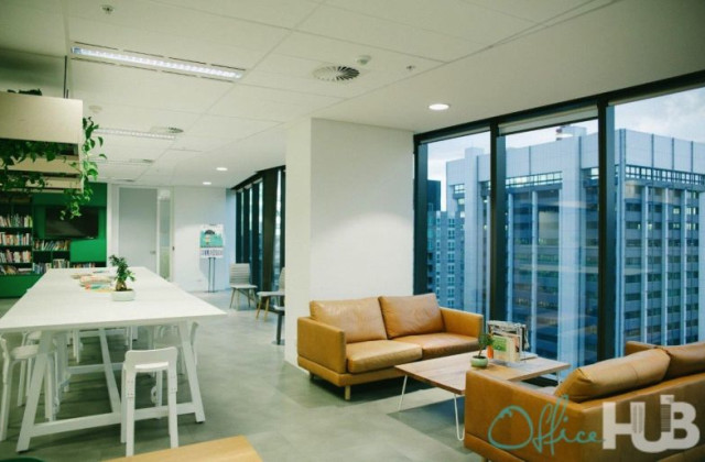 4/567 Collins Street, MELBOURNE VIC, 3000