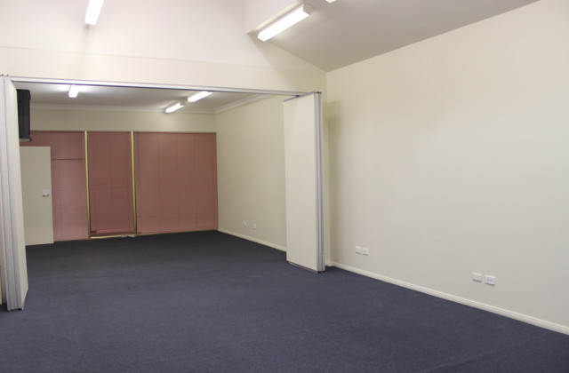 Suite 17 46-52 Baylis Street, WAGGA WAGGA NSW, 2650