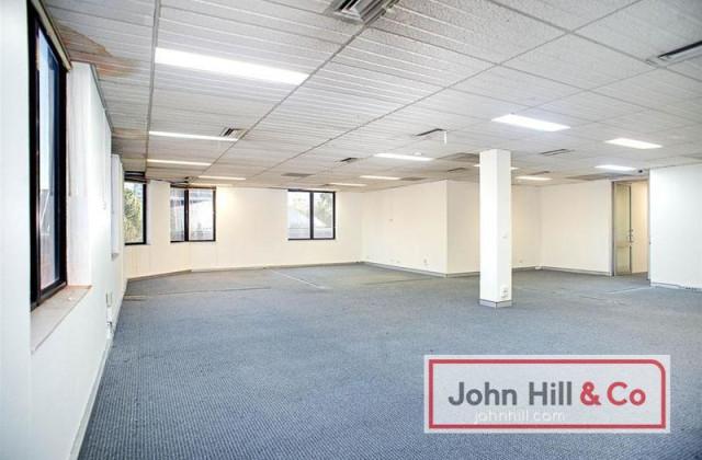 2A/5 Belmore Street, BURWOOD NSW, 2134