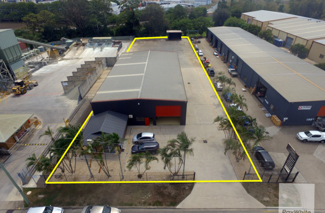 17 Belconnen Crecent, BRENDALE QLD, 4500