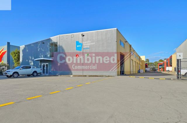 6/70 Topham Road, SMEATON GRANGE NSW, 2567