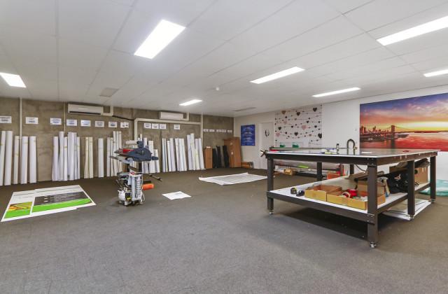 11/7-9 Premier Circuit, WARANA QLD, 4575