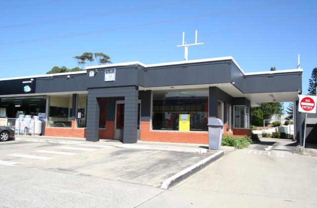 317B Pacific Highway, CHARLESTOWN NSW, 2290