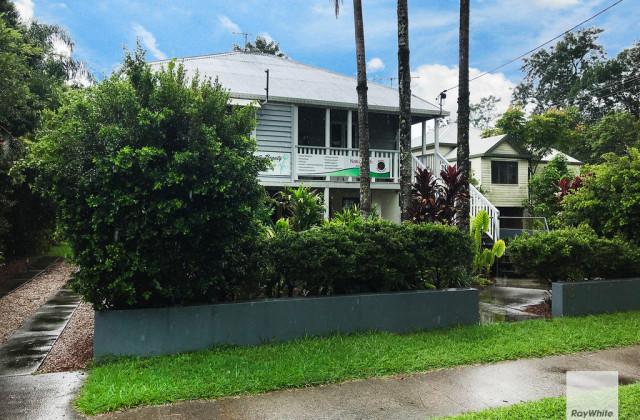 13 Rosebed Street, EUDLO QLD, 4554