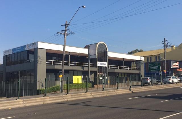 104 Victoria Road, ROZELLE NSW, 2039