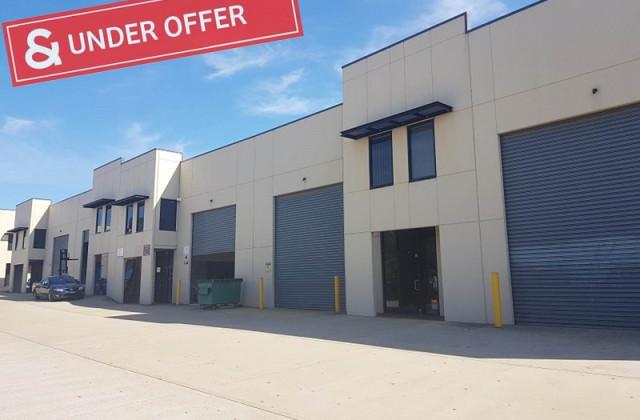 Unit 3/13 Swaffham Road, MINTO NSW, 2566
