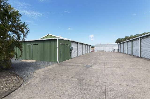 8 Sawmill Road, MOSSMAN QLD, 4873