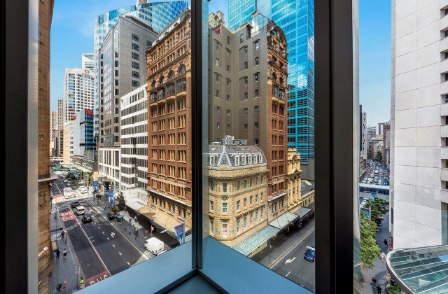 Level 5/70 Castlereagh Street, SYDNEY NSW, 2000