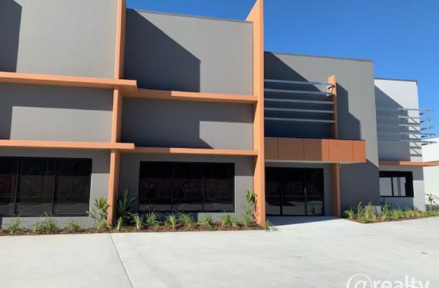 7/212 - 214 Lahrs, ORMEAU QLD, 4208