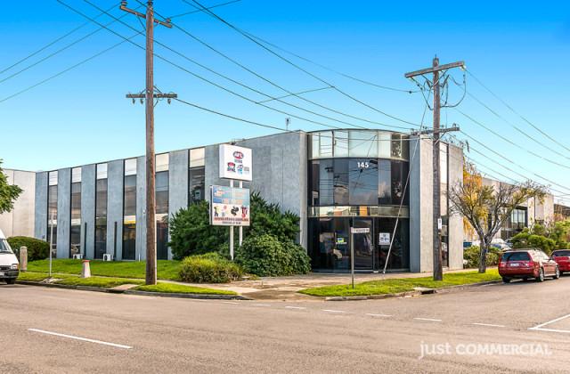 145 Keys Road, MOORABBIN VIC, 3189