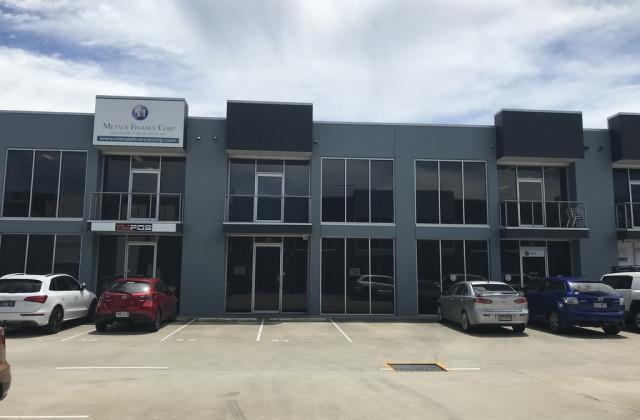 33/28 Burnside Road, ORMEAU QLD, 4208