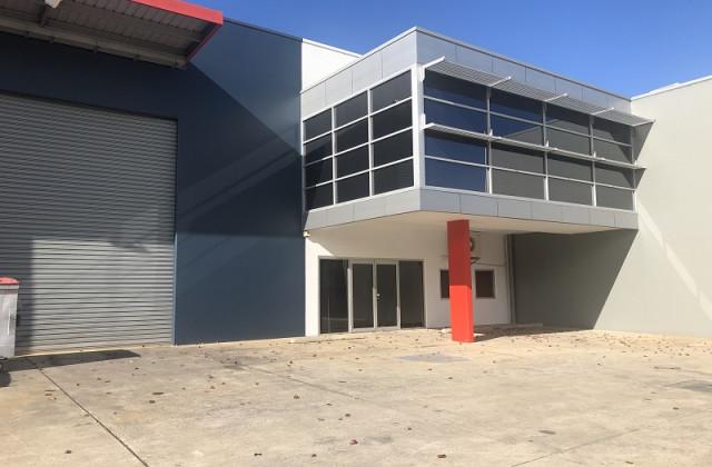 Unit 2/36 Bluett Drive, SMEATON GRANGE NSW, 2567