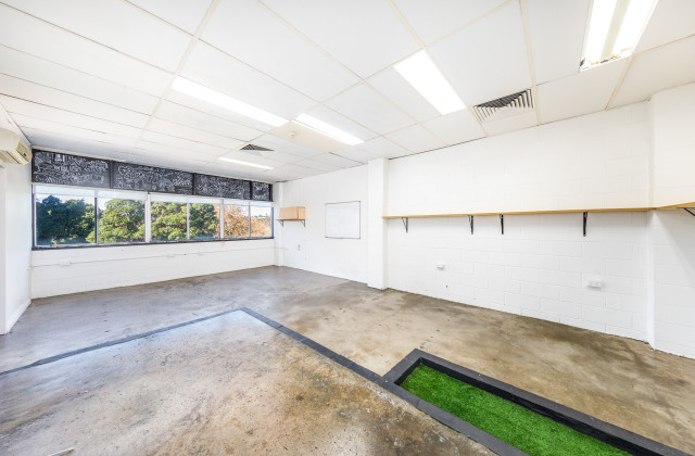 22/2 Paton Place, BALGOWLAH NSW, 2093