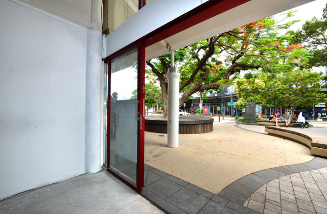 Shop 2a/14 Sunshine Beach Road, NOOSA HEADS QLD, 4567