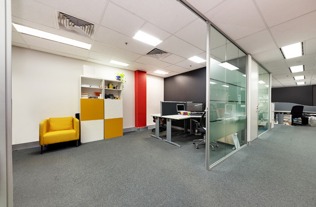 Suite 202/12 O'Connell Street, SYDNEY NSW, 2000