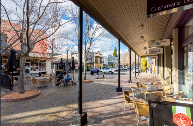 28a Wingecarribee Street, BOWRAL NSW, 2576