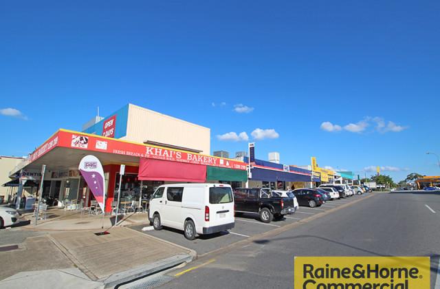 Shop 13/12 Lagoon Street, SANDGATE QLD, 4017