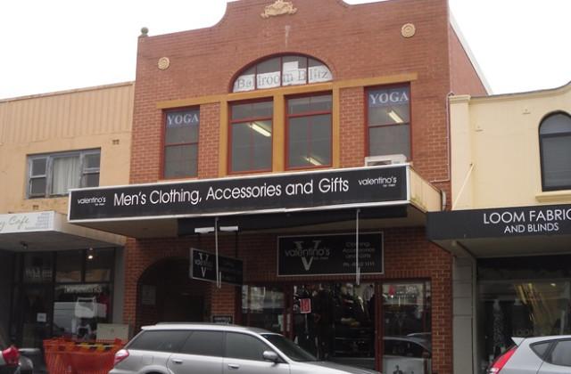 4/368 Bong Bong Street, BOWRAL NSW, 2576