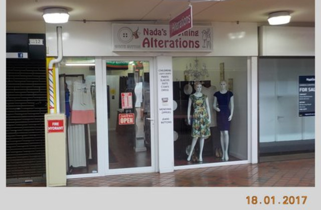 Shop 13/50 Dorset Square Boronia Mall, BORONIA VIC, 3155