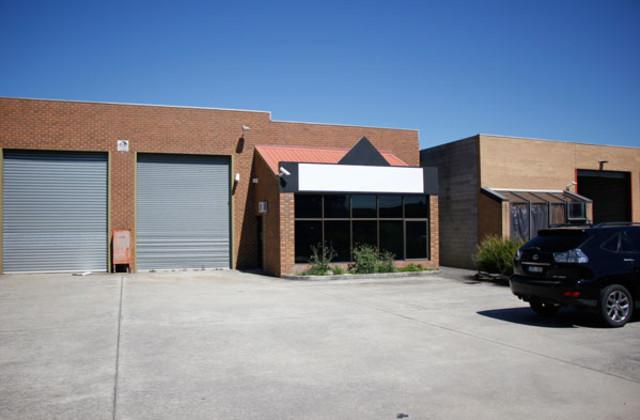 1/9 Seismic Court, ROWVILLE VIC, 3178