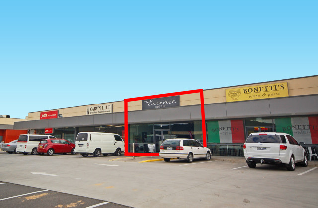 T3/617-621 Young Street, ALBURY NSW, 2640