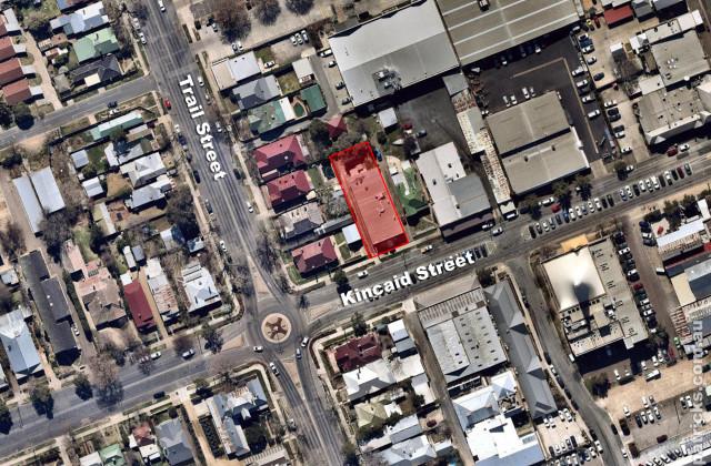 35 Kincaid Street, WAGGA WAGGA NSW, 2650