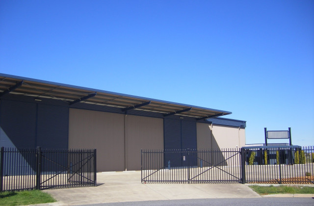 3 Maritime Court, GILLMAN SA, 5013