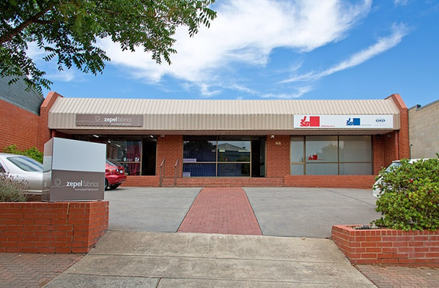 Unit 2, 68 King William Street, KENT TOWN SA, 5067