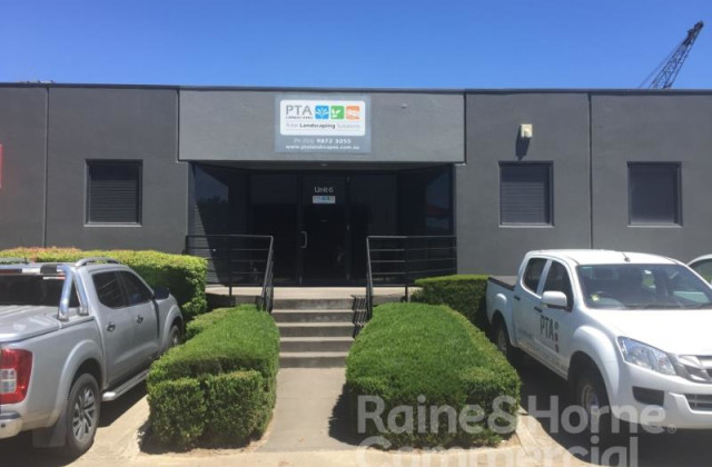 Unit  6/87-91 Heatherdale Road, RINGWOOD VIC, 3134
