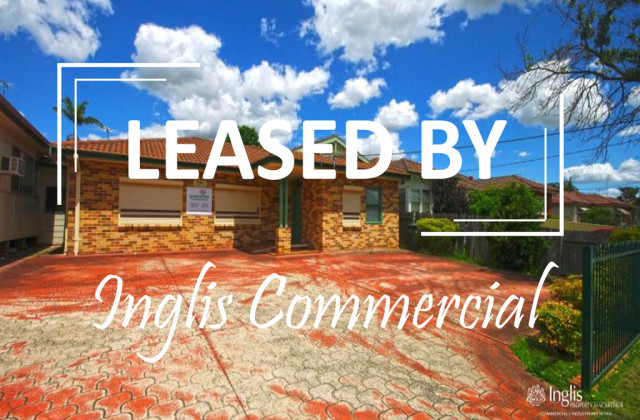 139b Lindesay Street, CAMPBELLTOWN NSW, 2560