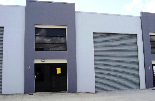 3/30 Octal Street, YATALA QLD, 4207