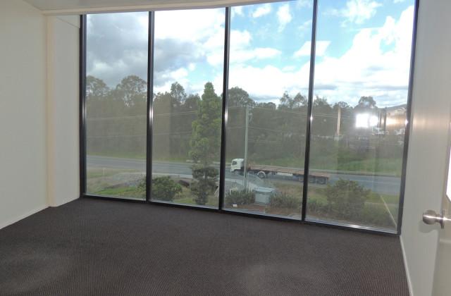 Suite 12/10 Burnside Road, ORMEAU QLD, 4208