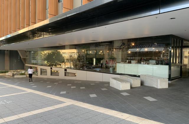 2/10 Atchison Street, ST LEONARDS NSW, 2065
