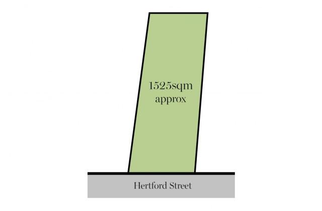 56 Hertford Street, SEBASTOPOL VIC, 3356