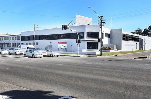 Option 2/210 Silverwater Road, SILVERWATER NSW, 2128