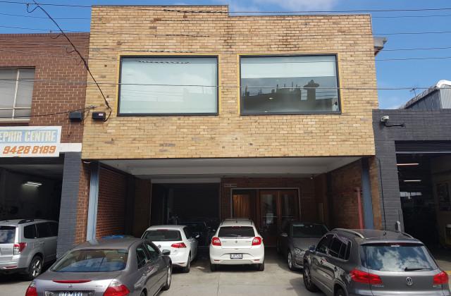 51 Church Street, ABBOTSFORD VIC, 3067