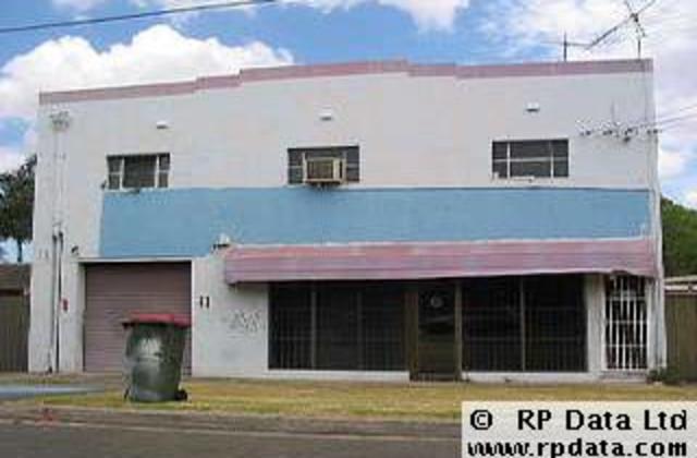 11 Tangarra Street East, CROYDON PARK NSW, 2133