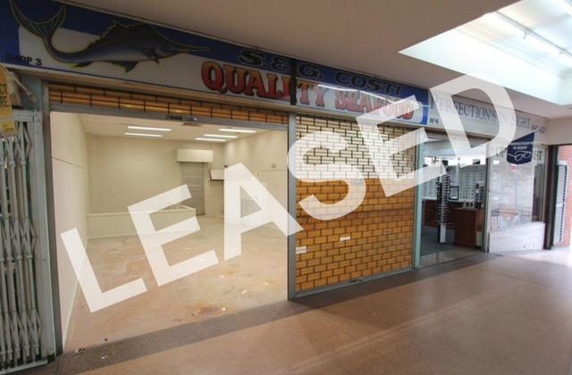 Shop 3/2-4 King Street, ROCKDALE NSW, 2216