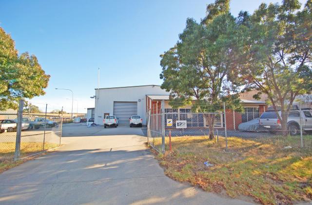 122 Fallon Street, ALBURY NSW, 2640