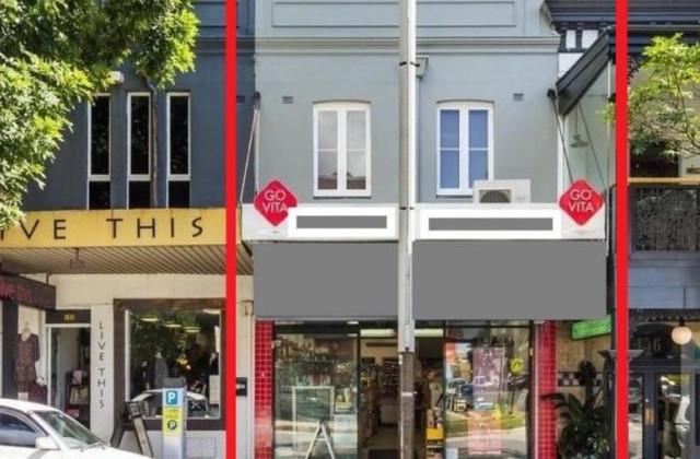 154 Norton St, LEICHHARDT NSW, 2040