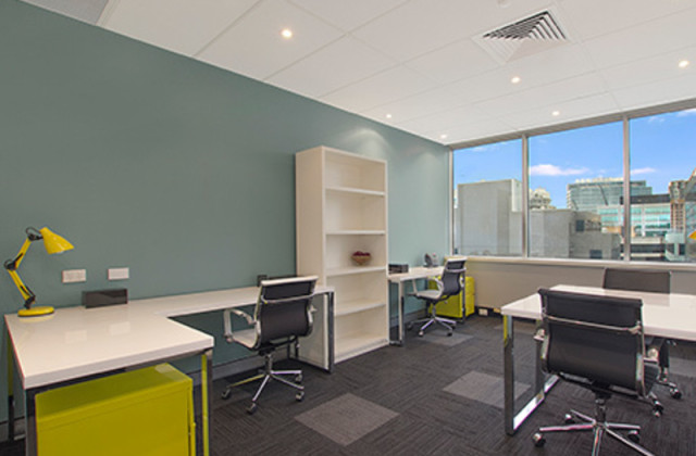 2150/Level 7 91 Phillip Street 91 Phillip Street, PARRAMATTA NSW, 2150