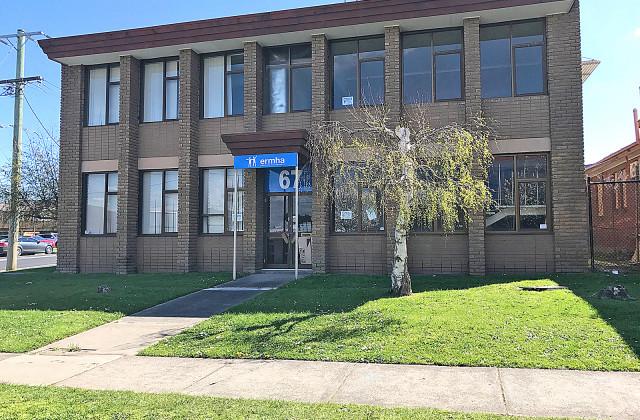 67 Robinson Street, DANDENONG VIC, 3175