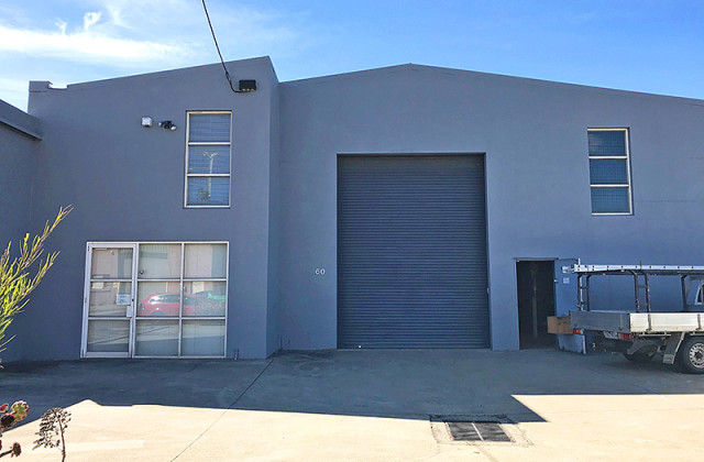 60 Cambro Road, CLAYTON VIC, 3168