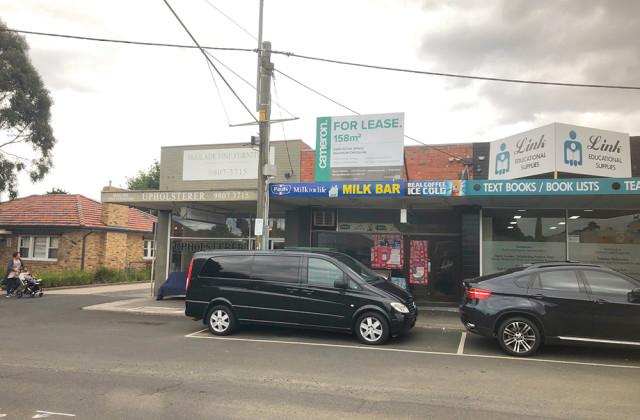 337 Waverley Road, MOUNT WAVERLEY VIC, 3149